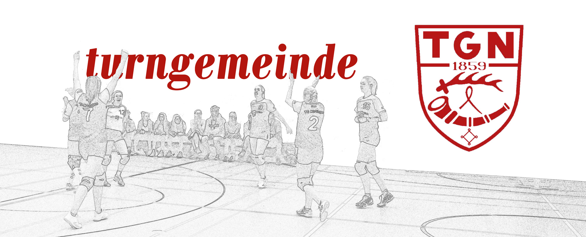 tgn-volleyball.de